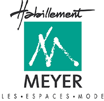 Meyer Habillement Logo